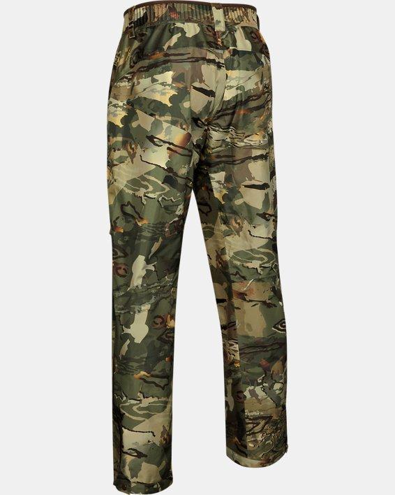 Gore Essential Hybrid Pant, Camo, pdpMainDesktop image number 1