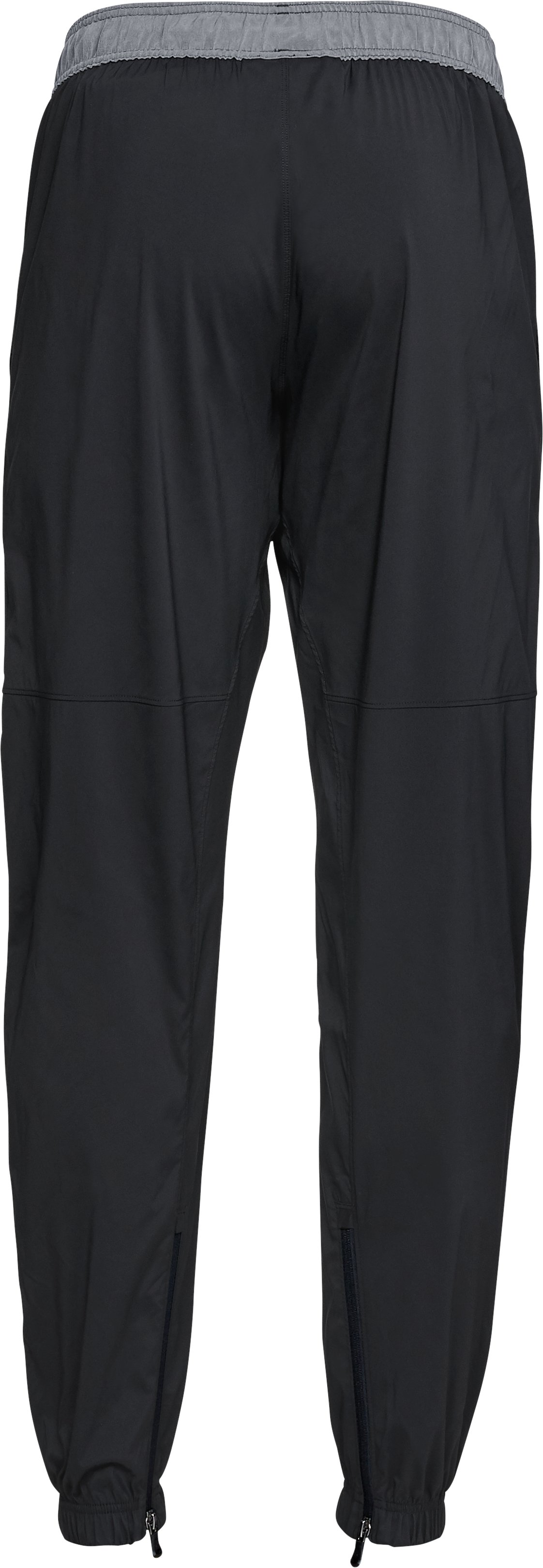 Men's SC30 Woven Pants, Black ,