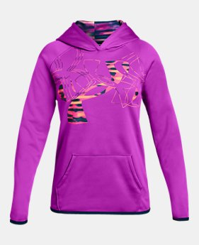 Pink Outlet | Under Armour US