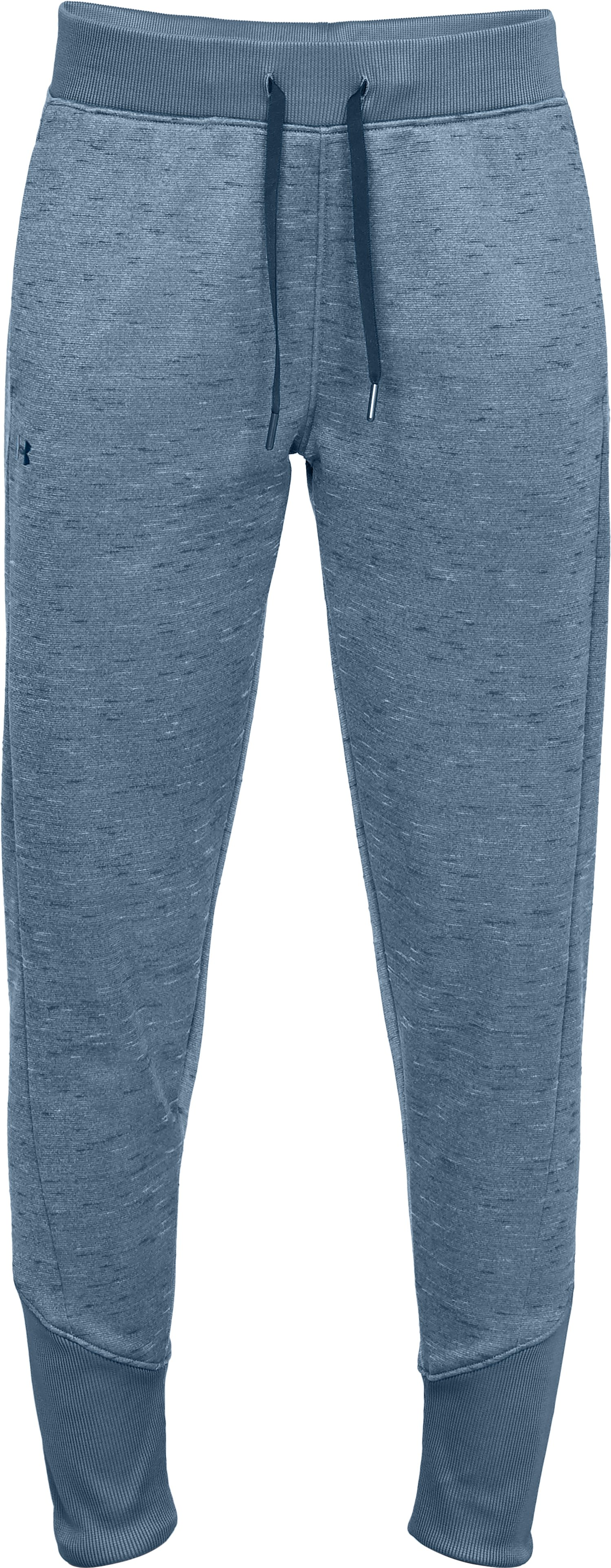 Women's Armour Fleece® Pants, STATIC BLUE,