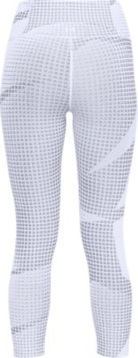 Under Armour womens Breathelux Mid Jacquard