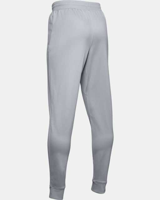Boys' UA Pennant Pants