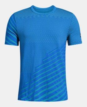 2a47620e82 Boys' Kids (Size 8+) Short Sleeve Shirts | Under Armour CA