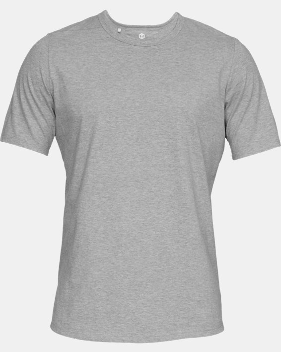 Men's UA RECOVER™ T-Shirt, Misc/Assorted, pdpMainDesktop image number 3