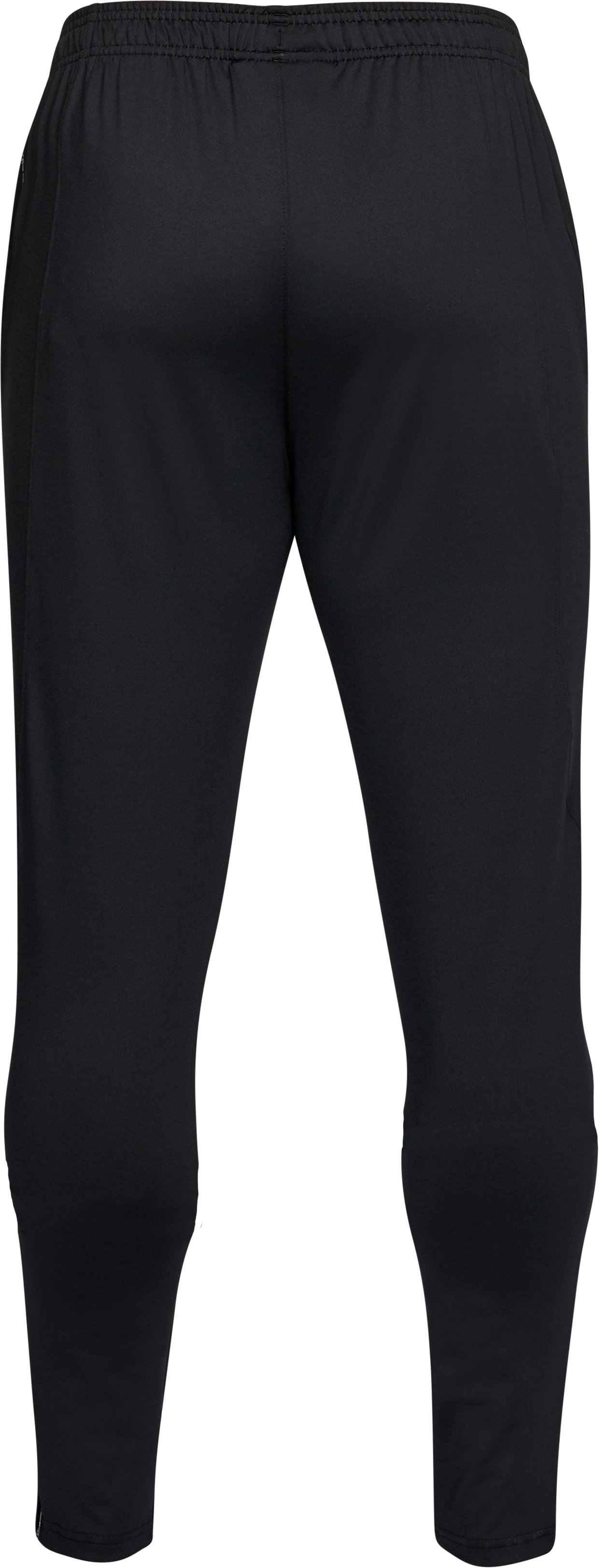 Men's UA Challenger II Training Pants, Black , undefined