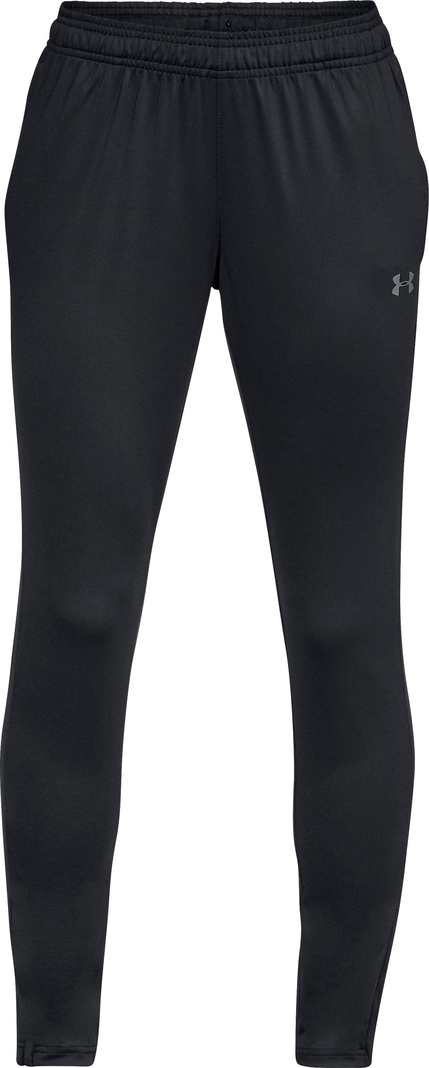 Women's UA Challenger II Training Pants, Black ,