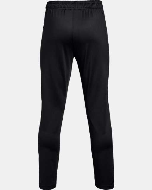 Boys' UA Challenger II Training Pants