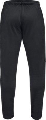 Under Armour Men/'s UA Armour Fleece Pants 1320757