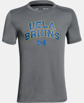 Boys' UCLA T-Shirt  1 Color $37.99