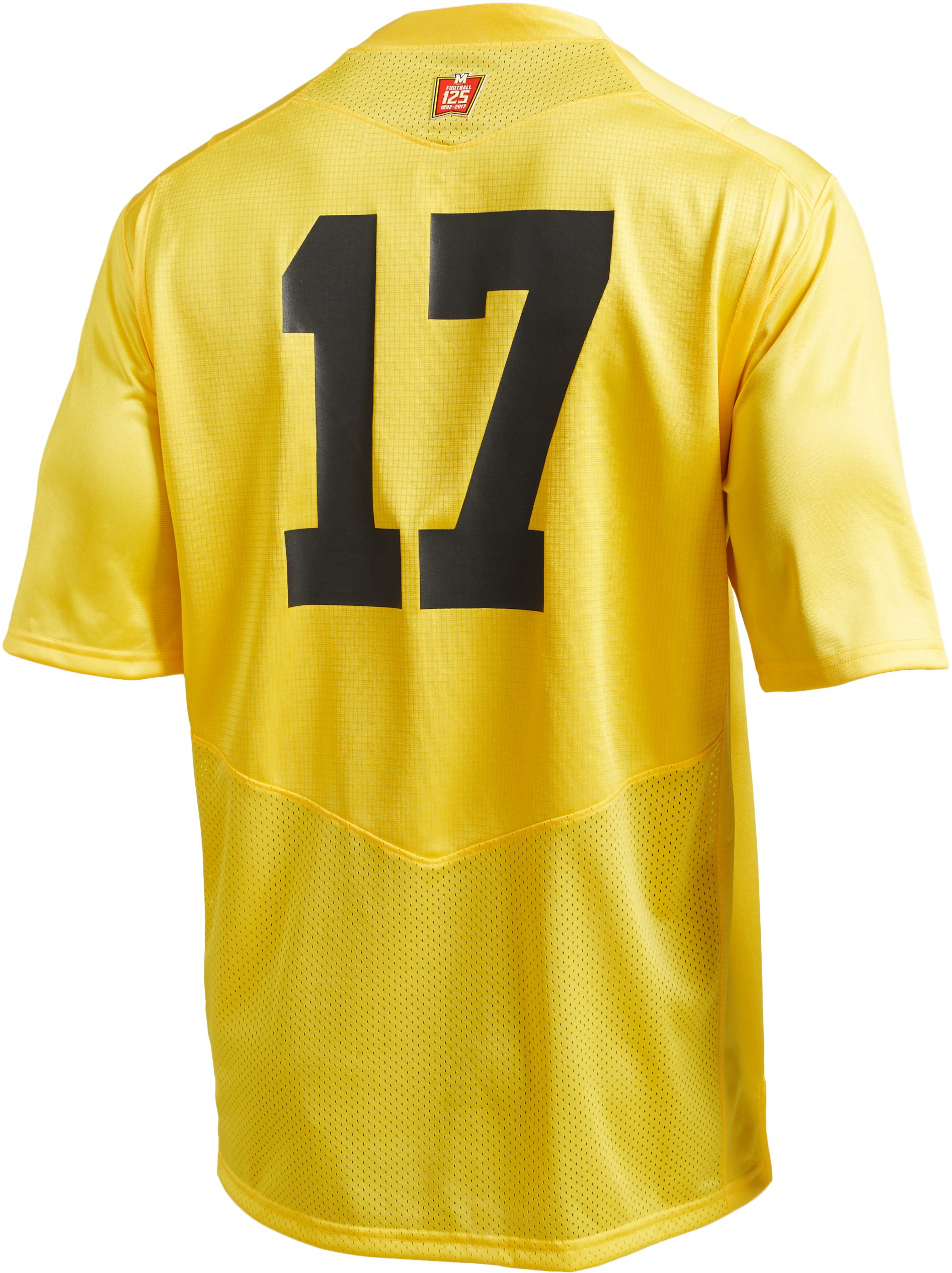 Men's Maryland Replica Jersey, Taxi,