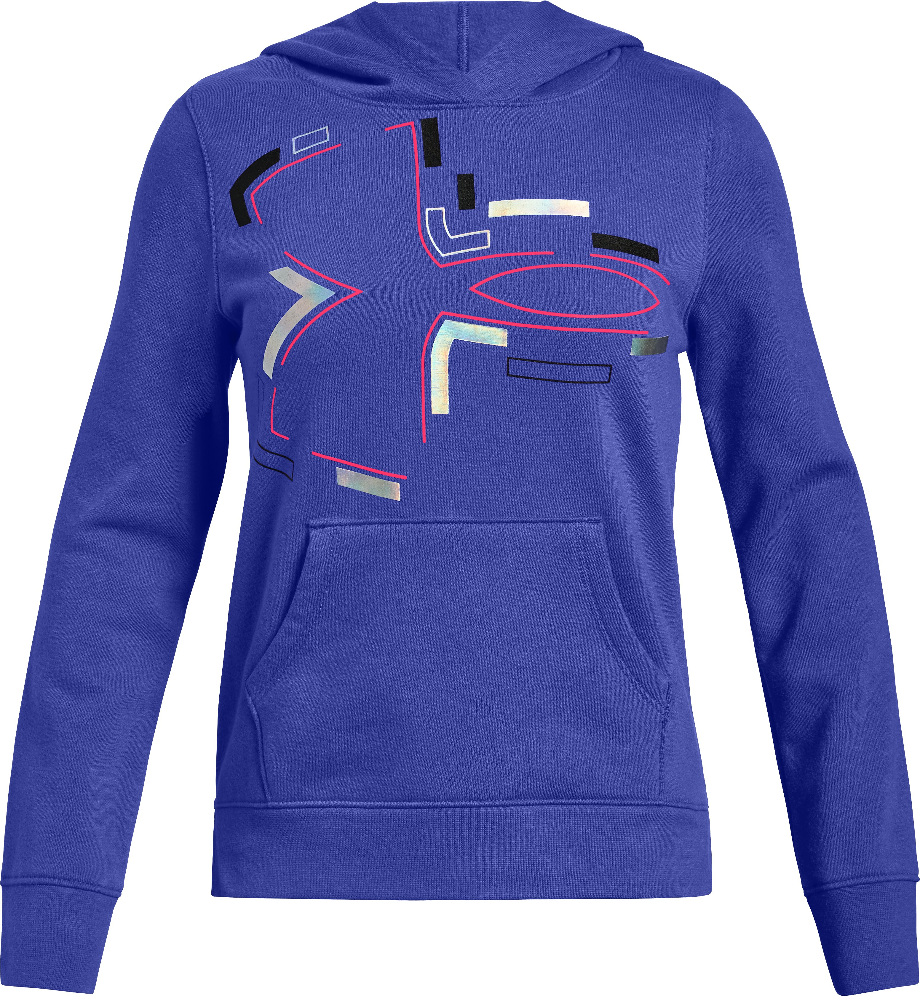 Rival Hoody, CONSTELLATION PURPLE, zoomed