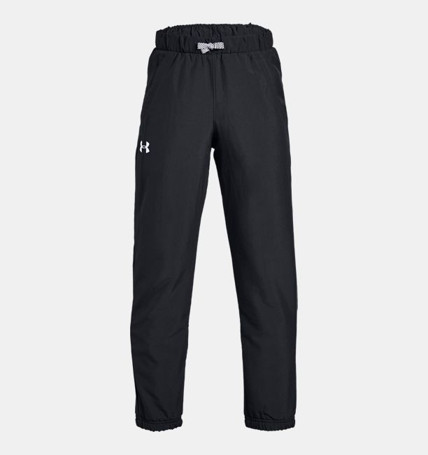 0d1be508e8 Boys' UA Phenom Pants