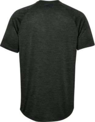 Under Armour Herren Tech 2.0 Short Sleeve T-Shirt kurz/ärmelig