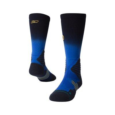 Girls in socks скачать