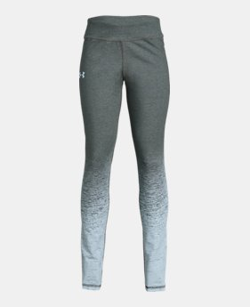d25c873c7b Girls' Best Sellers Kids (Size 8+) Yoga & Studio | Under Armour US