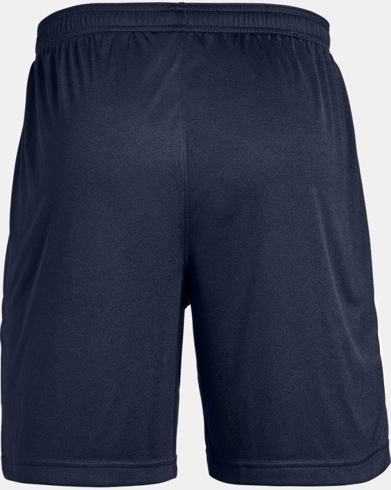 Men's UA Maquina 2.0 Shorts, Navy, pdpMainDesktop image number 5