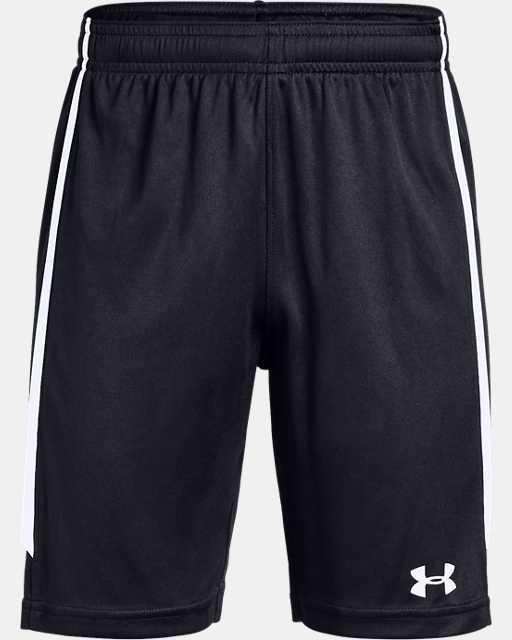 Youth UA Maquina 2.0 Shorts
