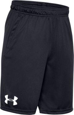 Under Armour Jungen Fitness Eliminator Shorts