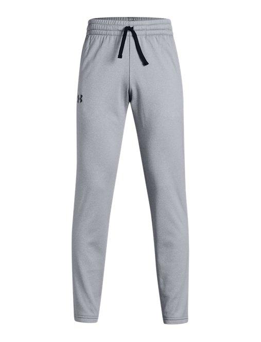 fd1a0a07cb Boys' Armour Fleece® Pants