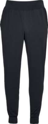 Under Armour Recovery Sleepwear Jogger Ropa Interior Hombre
