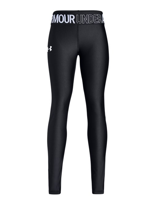 c35c987211cf66 This review is fromGirls' HeatGear® Armour Leggings.