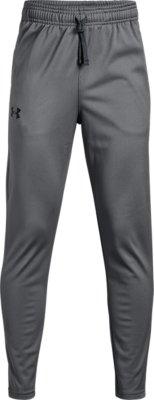 Under Armour Boys Brawler 2.0 Training Pants