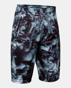325f256cc8 Boys' Sports Apparel | Under Armour US