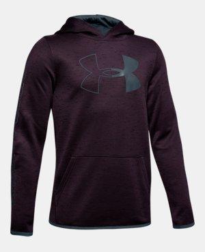 67fc74f4 Boys' Hoodies & Sweatshirts | Under Armour CA