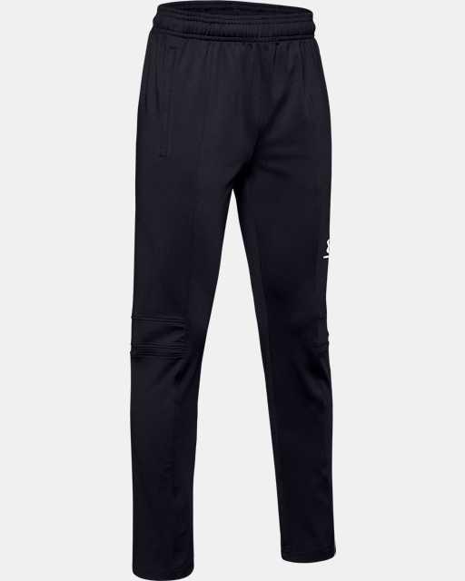 Boys' UA Challenger III Training Pants