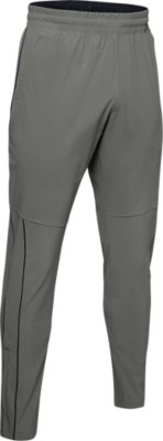 Under Armour Womens Athlete Recovery Woven Pants