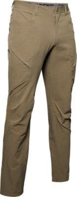 Details about  /NEW Under Armour Men/'s Tactical Adapt Pants Size 42x32 Coyote Brown 1348645 728