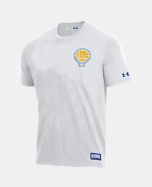 brand new f1713 f5851 Golden State Warriors   Under Armour US