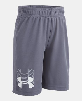 106b43c21a Infant Clothes for Baby Boy   Under Armour US