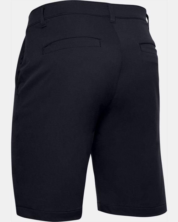 Men's UA Tech™ Shorts, Black, pdpMainDesktop image number 5
