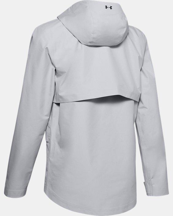 Women's GORE-TEX® Paclite® Rain Jacket, Gray, pdpMainDesktop image number 4
