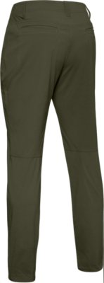 Under Armour Mens Canyon Hiking Pants