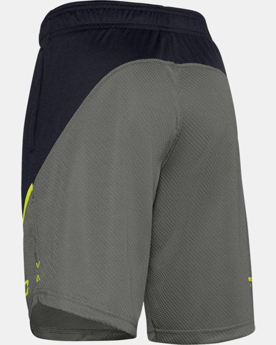 Boys' SC30™ Shorts, Black, pdpMainDesktop image number 1