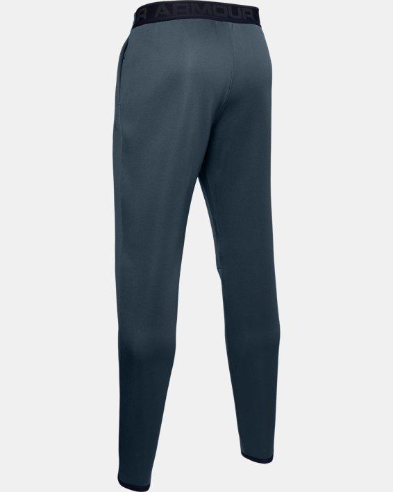 Pantalon UA /MOVE pour homme, Blue, pdpMainDesktop image number 5