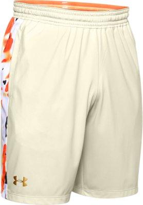 Pantalones Y Pantalones Cortos Pantalones Cortos Deportivos Pantalon Deportivo Transpirable Under Armour Hombre Ua Mk 1 Twist Shorts Deportes Y Aire Libre Datatech Cl
