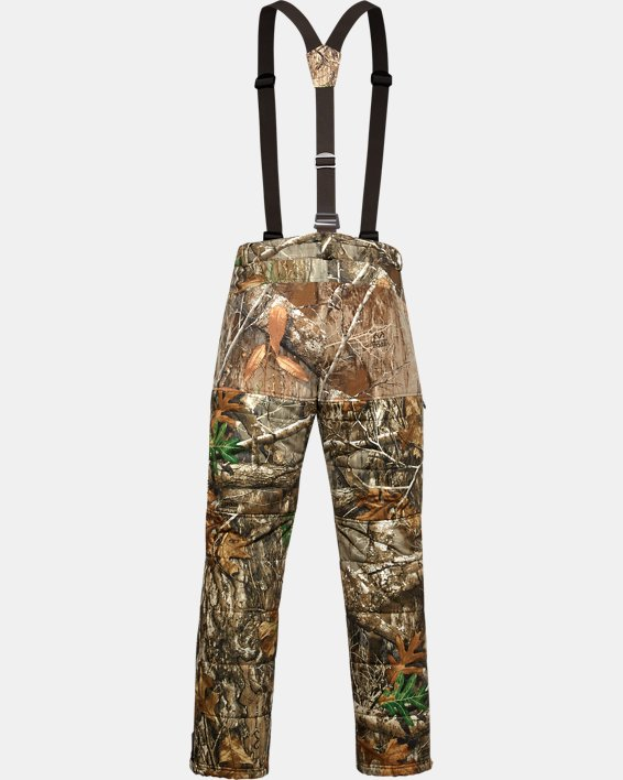 Men's UA Timber Pants, Misc/Assorted, pdpMainDesktop image number 4