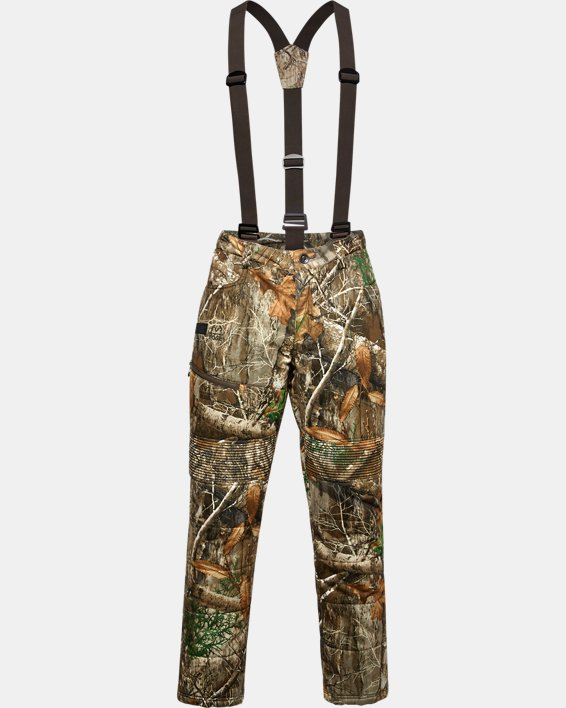 Men's UA Timber Pants, Misc/Assorted, pdpMainDesktop image number 3