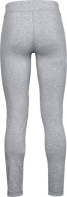 Under Armour Girls Favorites Leggings