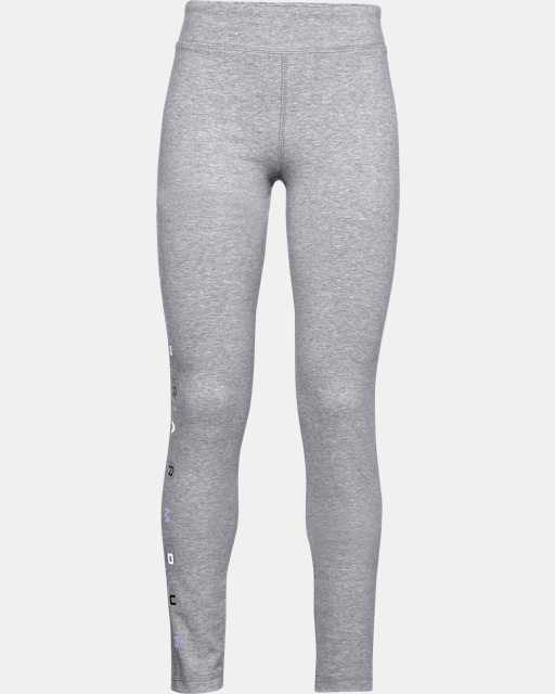 tights girls leggings and