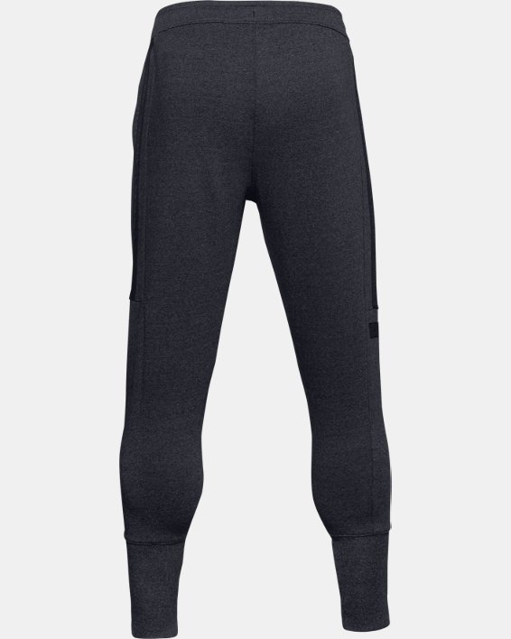 Accelerate Off-Pitch Jogger, Black, pdpMainDesktop image number 5