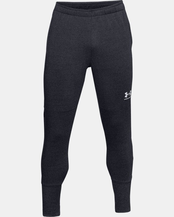 Accelerate Off-Pitch Jogger, Black, pdpMainDesktop image number 4