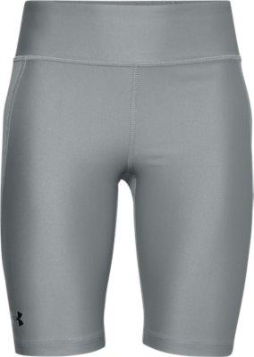 Under Armour Girls Softball Slider Short 1317059