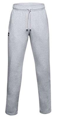 Under Armour Rival Fleece Graphic Novelty Pantalon