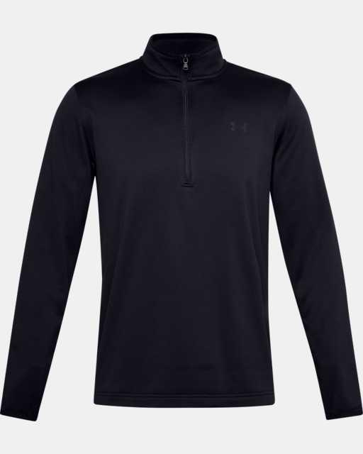 Men's Armour Fleece® ½ Zip