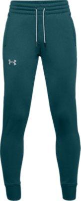 Boys' Armour Fleece® Joggers | Under Armour