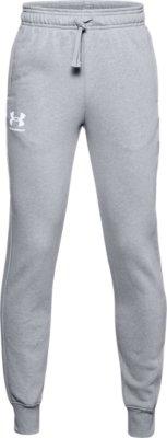 Ian/&Sophia Baby Boys Toddler Child Kids Jogger Sports Pants Sweatpants